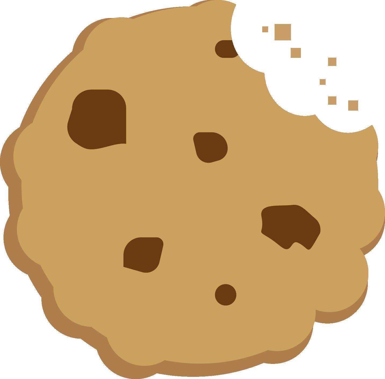 Cookie Hilfling eye